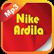 Lagu Nike Ardila Lengkap Mp3 by Dewa Musik