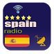 Spain FM Radio tuner by myenableapp