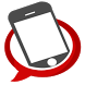 Unplugged Inc. by Pay Cell Systems Inc.