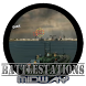 Guide Battlestations Midway by BENGALZ DROID