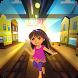 Dora Subway Run Adventure by Best DevApp