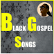 Greatest Black Gospel Songs Old School Gospel Song by gospelzik