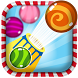 Candy Shoot Bubble Pop by Android Casual Fun Apps