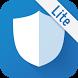 CM Security Lite - Antivirus by Cheetah Mobile (AppLock & AntiVirus)