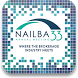 NAILBA 33 by Core-apps