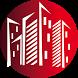 Bekaroğulları Yapı Market by Demarp Software - Kursat Demirci