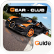 Guide For Gear.Club by Devapproid