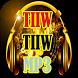 TIIW TIIW - MP3 2018 by devloperzik2