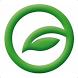 Living Hope Church Mora by eChurch App