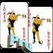 Card Match Mayhem Pro by Electric Fish