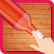 Spin the Bottle True or Dare by Elur Apps