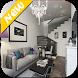 1000+ Inspiring Living Room Ideas by Garudaku Studio