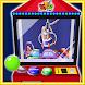 Claw Prize Machine Simulator by Kids Fun Studio