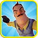 Guide Hello Neighbor New!