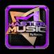 Radio Master Music by MakroDigital