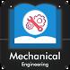 Mechanical Engineering by Numaatkum Moplutkeenum