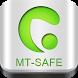 MT-Safe by meitrack group