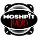 Moshpit.FM Radio