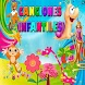 Musica infantiles y videos by elwa apps