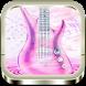 Lagu Slank Terlengkap by musicstudio11
