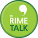 RimeTalk C by NRP SYSTEM CO., LTD