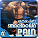 Guide for WWE Smackdown Pain by PandaGlasses Apps