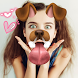 Doggy Face: Snap Photo Filters by Pavaha Lab