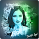 Photo Splatter Effects & Editor by Photo Point