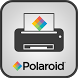 Polaroid Print APP – ZIP by C&A Marketing, Inc.