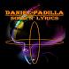 Daniel Padilla Song Lyrics by opick
