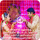 Tamil Video Song Status by Video Song Status