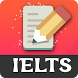Basic for IELTS Writing test by TLGroup