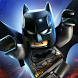 LEGO ® Batman: Beyond Gotham by Warner Bros. International Enterprises