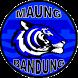 Dp Maung Bandung ++ by Bintang Apps