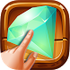 Jewel : Match 3 Game Free! by Fuze Apps