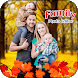 Family Photo Editor by Getway information tech