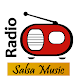 Salsa music Radio by Android Good Experience