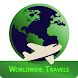 Travel News - Worldwide Travel by Update You!