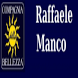 Raffaele Manco by CercAziende.it