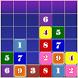Kids Math Blocks - Free by L Edu Games