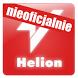 Księgarnia Helion.pl