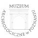 Muzeum Archeologiczne Poznań - mobilny przewodnik by QRTAG
