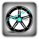 Design Rims - On Car Viewer by Allied Studios