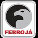 SFAndroid_FerroJá by MOBILEFAST