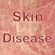 Skin Diseases by Akshar Clearing Agency