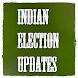 Live Election Updates (Result) by Arvind Chand Katoch