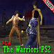 Guide For Warriors PS2 by setia LTD