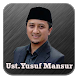 Murottal Yusuf Mansur (Best) by Inama Development Media