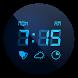 My Alarm Clock by Apalon Apps