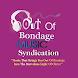 Out Of Bondage Music by Out Of Bondage Music & Productions L.L.C